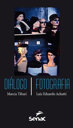 Diálogo | Fotografia - 1ª ed.