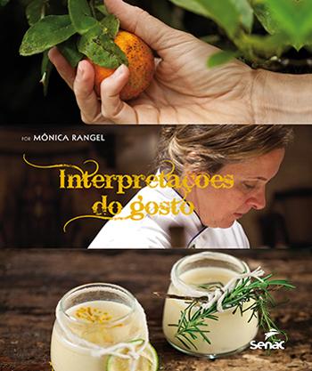 Interpretações do gosto - 1ª ed.