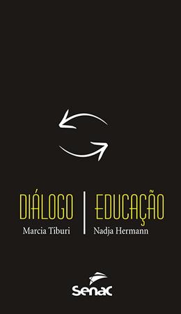 Diálogo | Educação - 1ª ed.