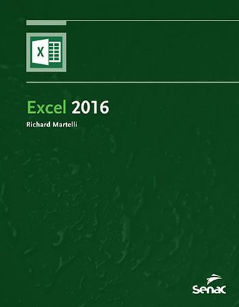 Excel 2016  - 1.a EDIÇÃO