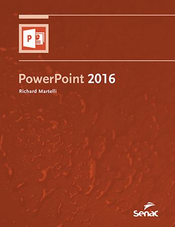 PowerPoint 2016 - 1ª ed.