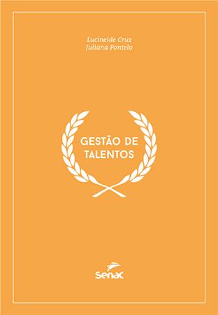Gestão de talentos - 1ª ed.