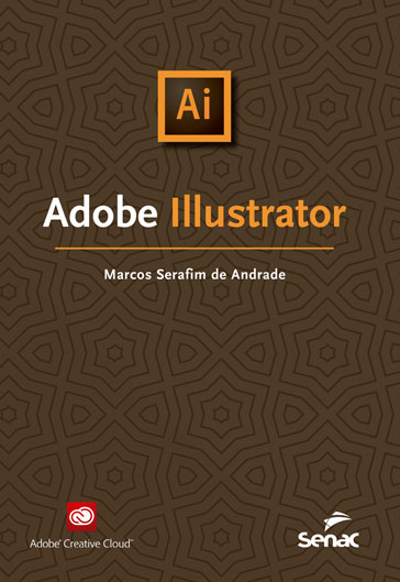 Adobe Illustrator - 1ª ed.