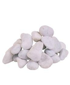 Pedra para Sauna Seca (10 kg)