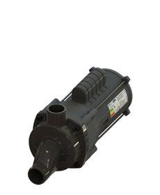 Bomba 1/2cv BHP-50 p/ banheira de hidromassagem