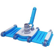 Aspirador 8 Rodas Flexível