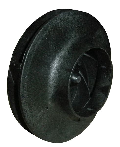 Rotor para Bomba Mllienium de 1/3 cv