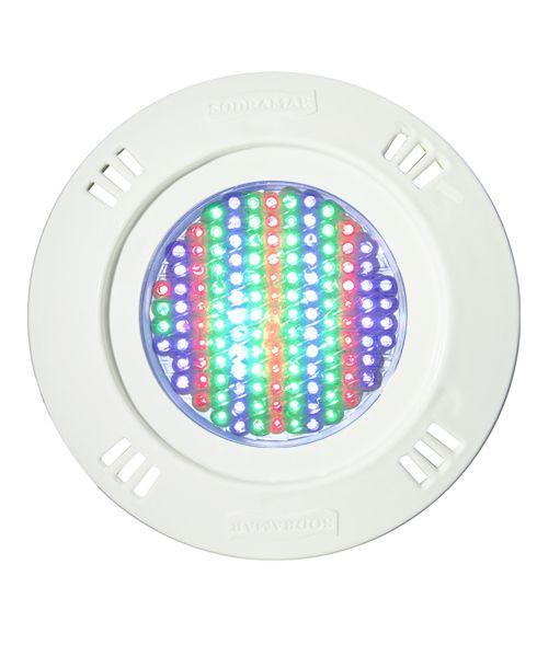 Led Pool 61 RGB Pratic p/ até 8m²