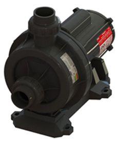 Bomba 1,5 cv BHGW-150 p/ hidromassagem