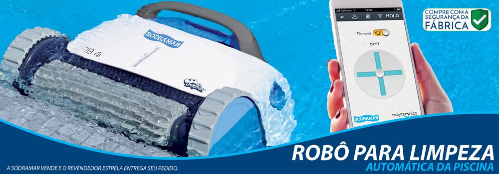 banner robo
