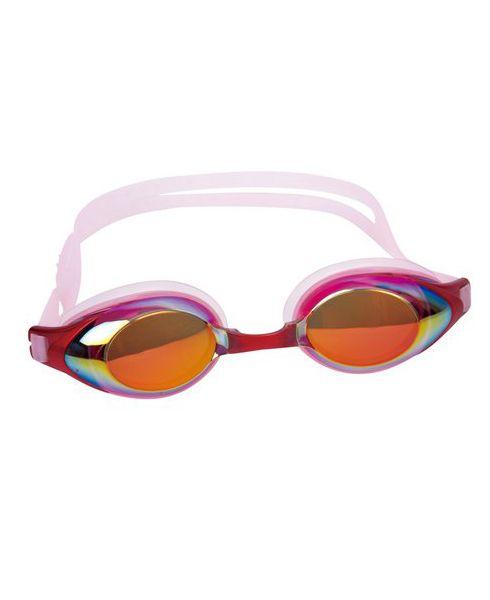 Óculos para natação - a partir de 14 anos (com estojo)