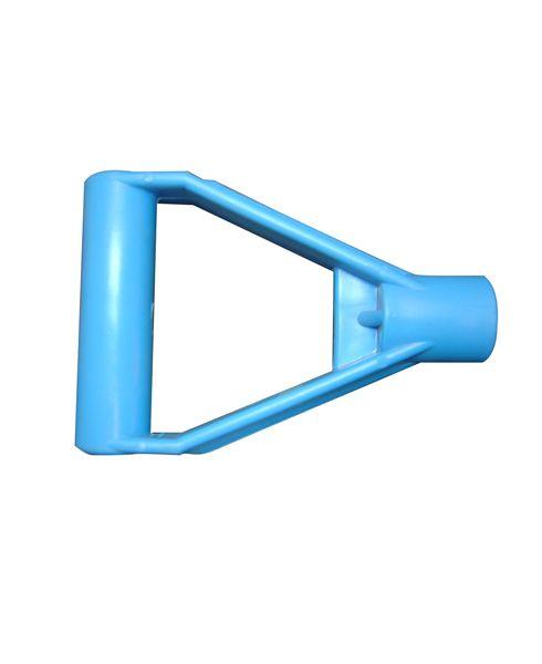 Manopla 1 1/8´´ para cabos de 2,3,4 e 5 metros