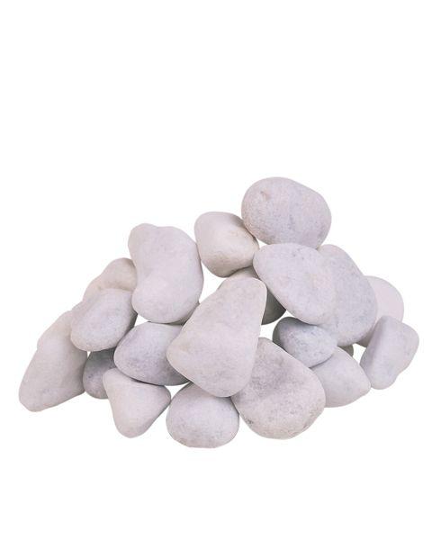 Pedra para Sauna Seca (20 kg)