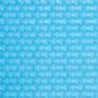 Capa Térmica Geobubble 8x10m (80m²)