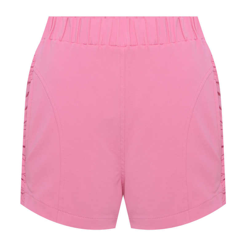 SHORTS ARIANE BUBBLE