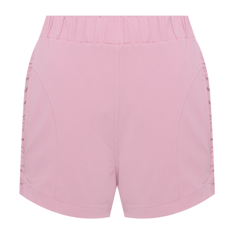 SHORTS ARIANE ROSE