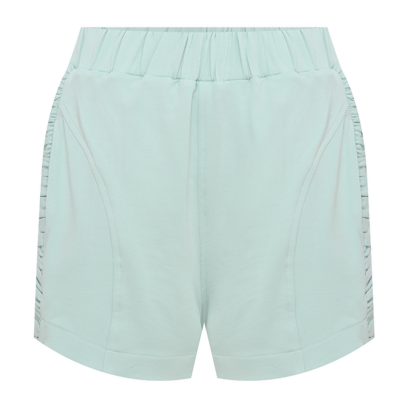 SHORTS ARIANE MINT