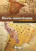 História da Psicologia Ibero-Americana