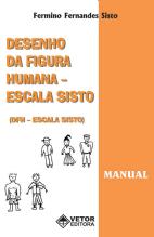 DFH Livro de Instruções (Manual)