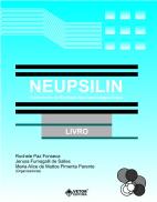 Neupsilin Livro de Instruções (Manual)