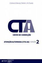 CTA-AA - Crivo Versão 2