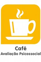 Café com Testes – Avaliação Psicossocial Online