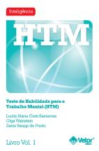 HTM Livro de Instruções (Manual)