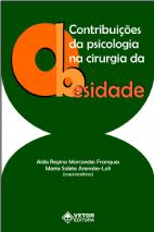 Contribuições da Psicologia na Cirurgia da Obesidade