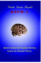 Tedif 1 Livro de Instruções - BGFM-1
