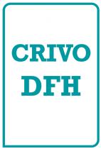 DFH Crivo de Correção