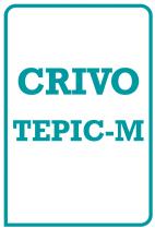Tepic-M Crivo de Correção