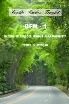BFM-1 Livro de Instruções
