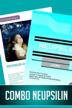 Combo Neupsilin