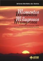Momentos Milagrosos