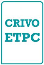 ETPC Critério de Correção