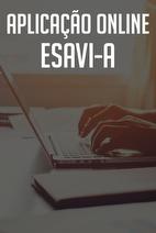 EsAvI-A - Aplicação Online