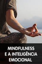 Minicurso: Mindfulness e a Inteligência Emocional – Uma Introdução
