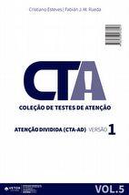 CTA-AD - Livro de Aplicação Versão 1