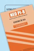 Coleção Neo PI-R