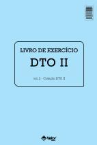 DTO II Livro de Exercício