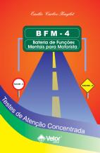 BFM-4 Livro de Instruções