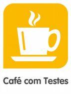 Café com Testes – Avaliação na Área Organizacional