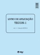 Tecon 1 Livro de Aplicação - BGFM-2