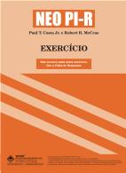 Neo FFI-R Livro de Exercício