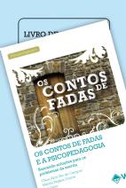 Coleção Contos de Fadas e Psicopedagogia - Buscando Soluções para os Problemas da Escrita