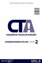 CTA-AD - Livro de Aplicação Versão 2