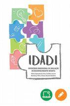 IDADI - Aplicação Informatizada