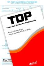 Coleção TDP - Teste das Dinâmicas Profissionais
