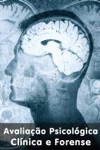 Curso Avaliação Psicológica: Clínica e Forense