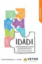 IDADI - Livro de Instruções
